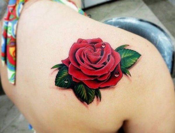 rose-tattoos-07