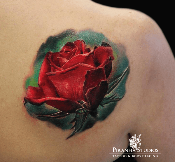 rose-tattoos-12