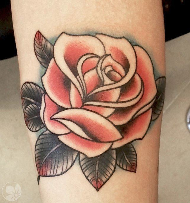rose-tattoos-34