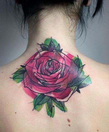 rose-tattoos-43
