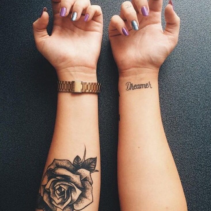 4302cce0e986c rose-tattoos-49 » PACHO TATTOO