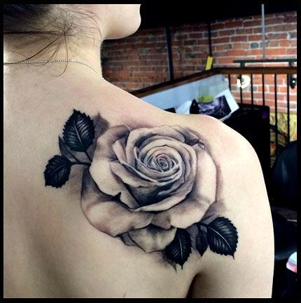 rose-tattoos-51