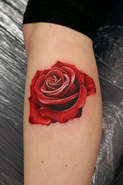 3d-tattoos-06