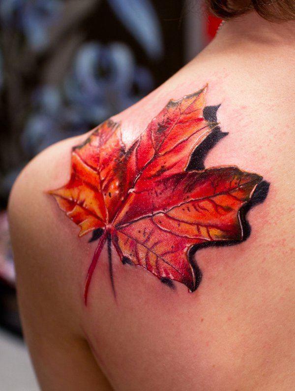 3d-tattoos-09