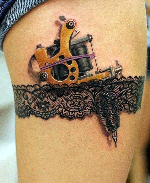 3d-tattoos-11