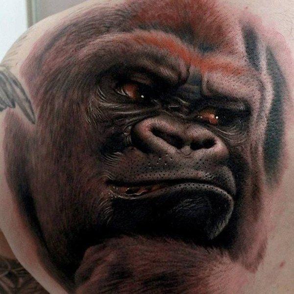 3d-tattoos-16