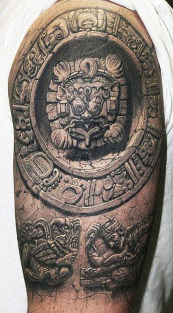 3d-tattoos-28