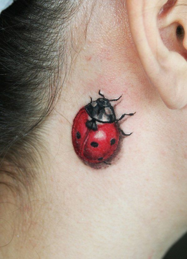 3d-tattoos-31