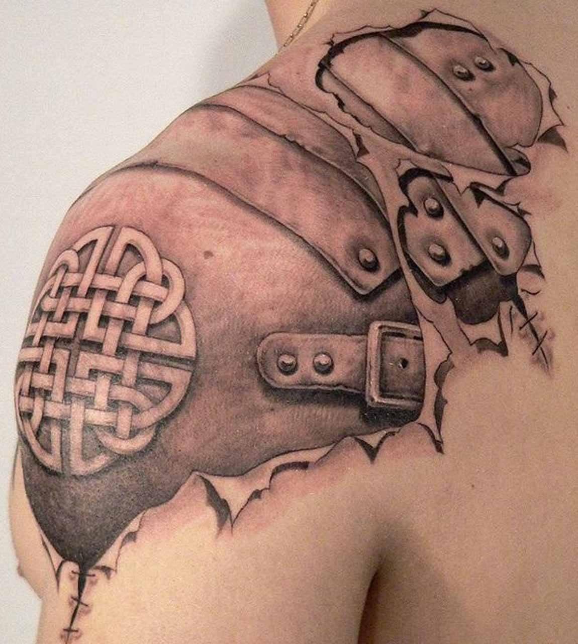 3d-tattoos-39