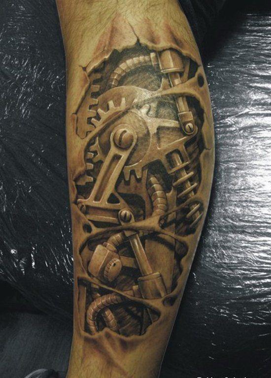 3d-tattoos-41