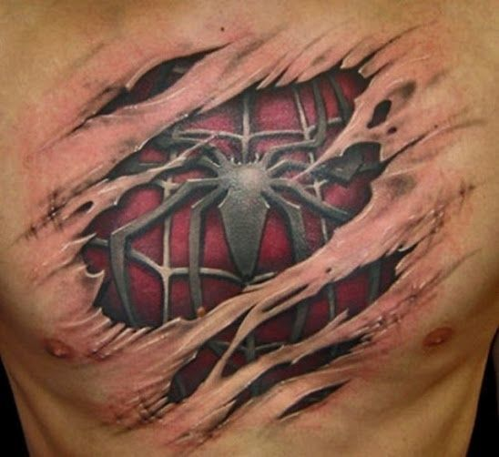 3d-tattoos-42