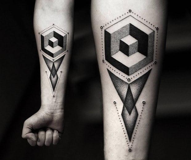 3d-tattoos-45