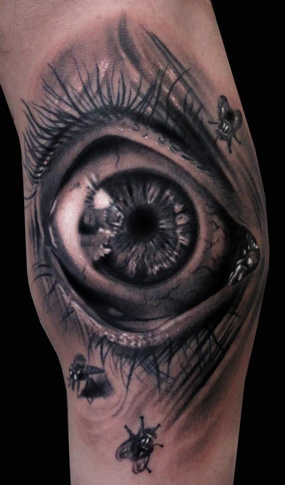 3d-tattoos-52