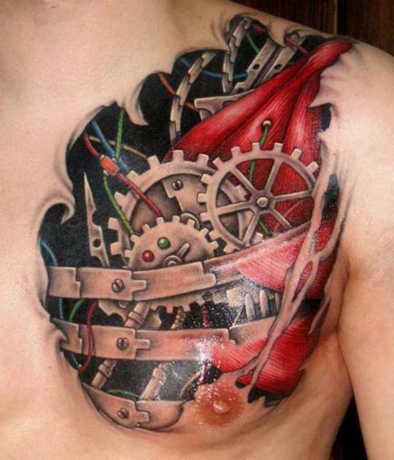 3d-tattoos-57