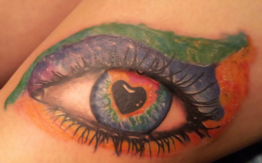 3d-tattoos-58