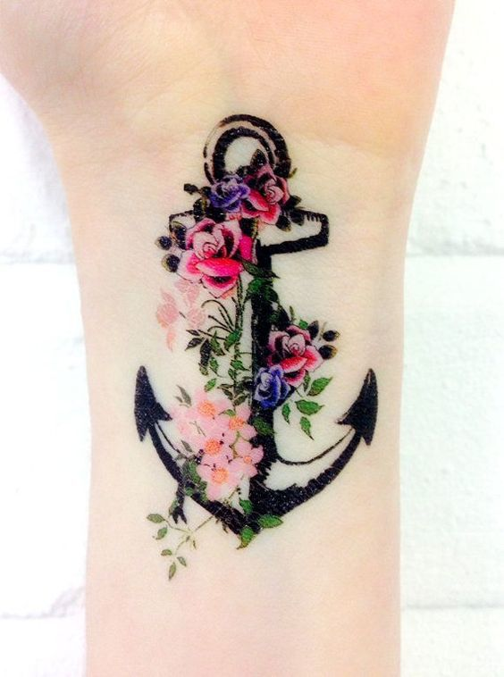anchor-tattoos-03