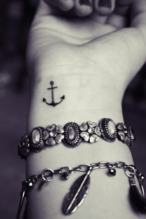 anchor-tattoos-07