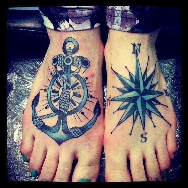 anchor-tattoos-19