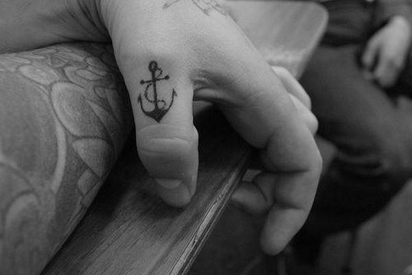 anchor-tattoos-30