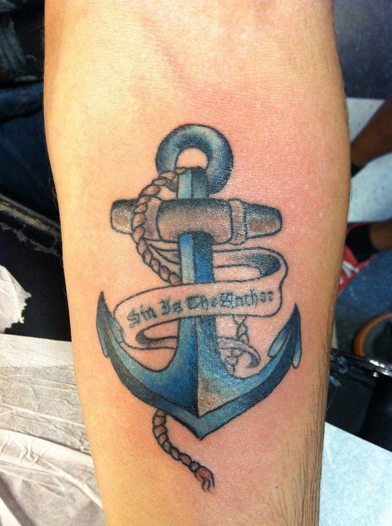 anchor-tattoos-35