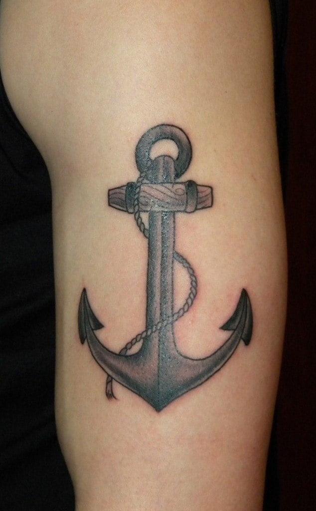 anchor-tattoos-39