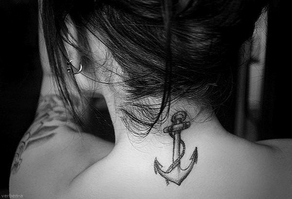 anchor-tattoos-40