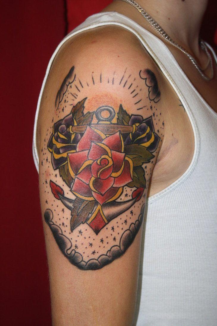 anchor-tattoos-43