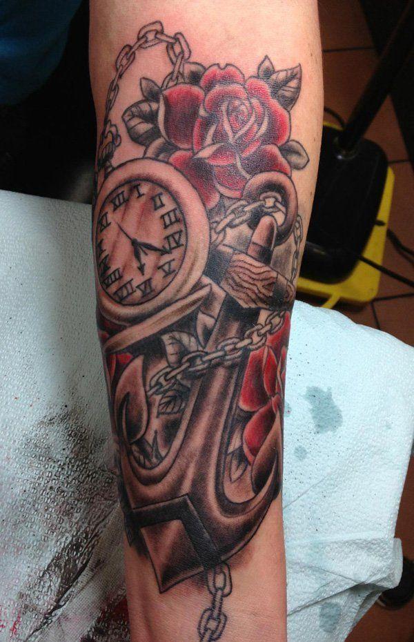 anchor-tattoos-45