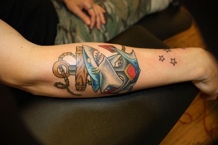 anchor-tattoos-46
