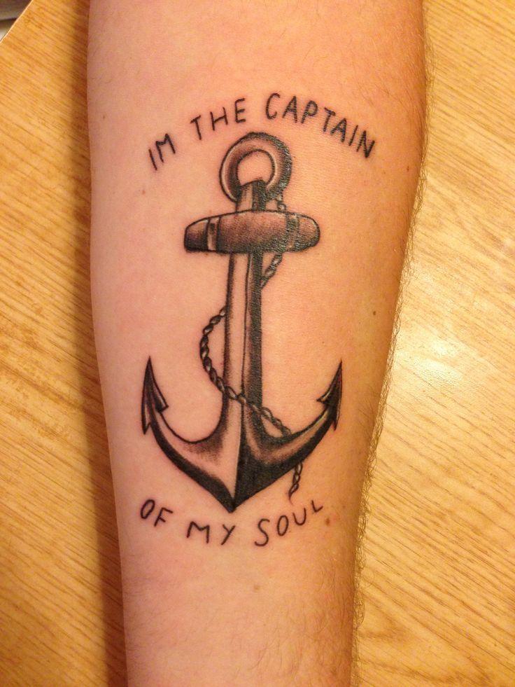 anchor-tattoos-47