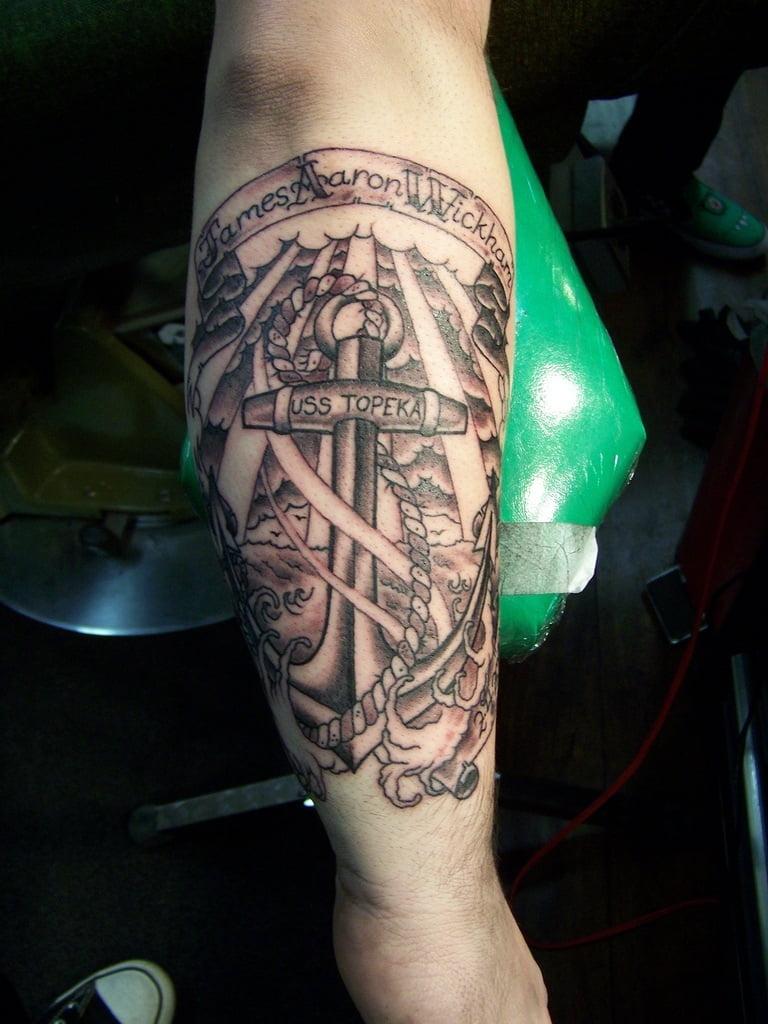 anchor-tattoos-48