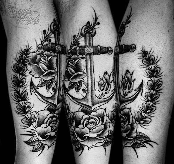 anchor-tattoos-60