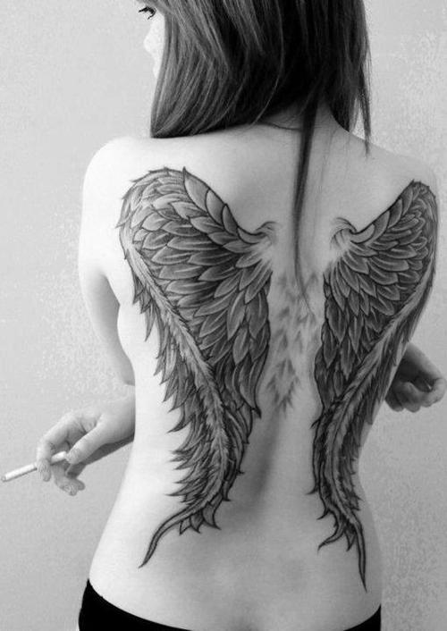 angel-tattoos-03
