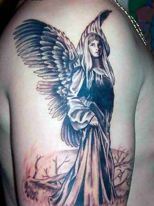 angel-tattoos-08