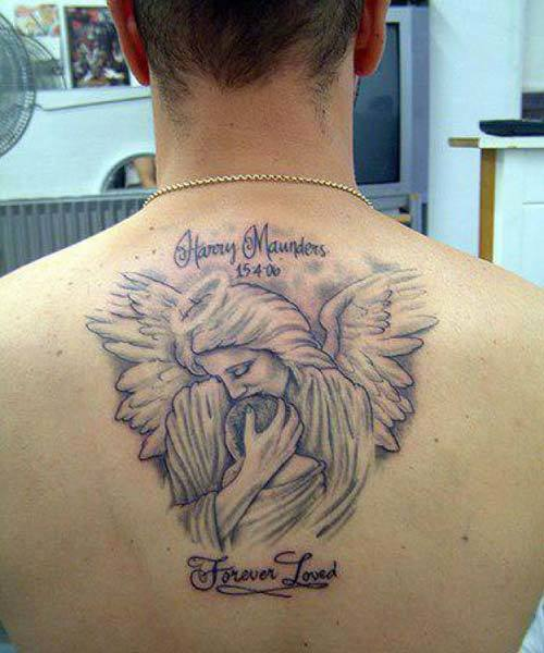 angel-tattoos-11