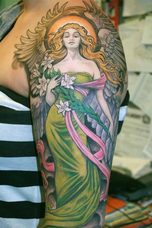 angel-tattoos-12