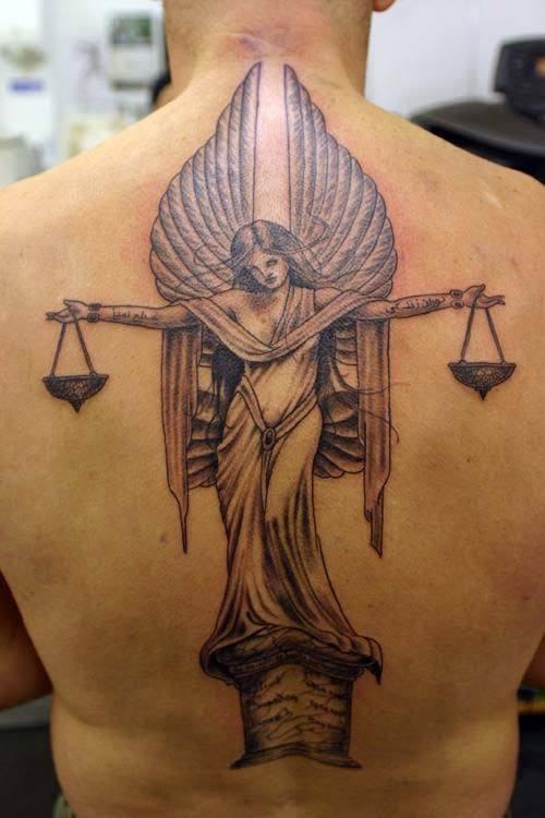 angel-tattoos-13