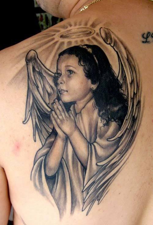 angel-tattoos-14