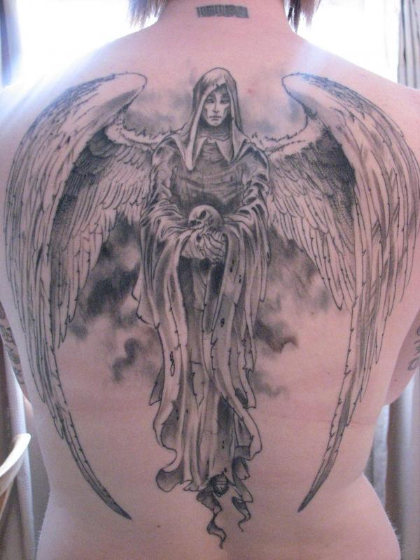 angel-tattoos-20