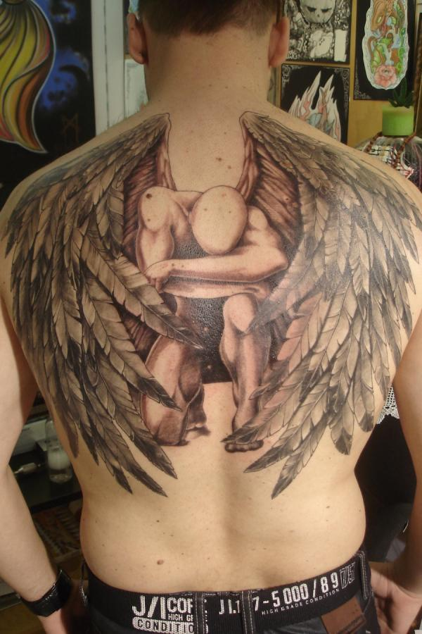 angel-tattoos-24