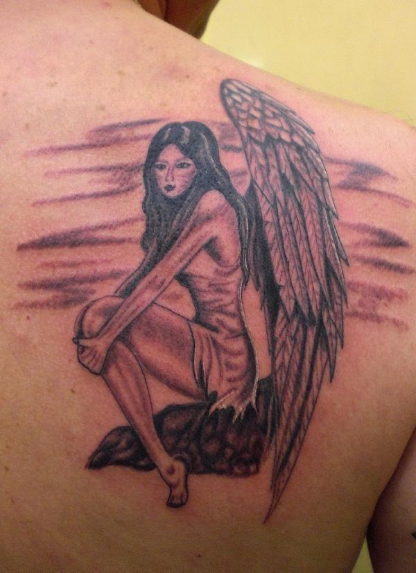 angel-tattoos-31