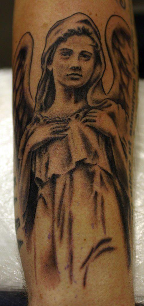 angel-tattoos-34
