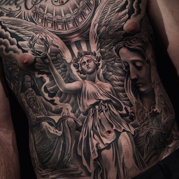 angel-tattoos-41
