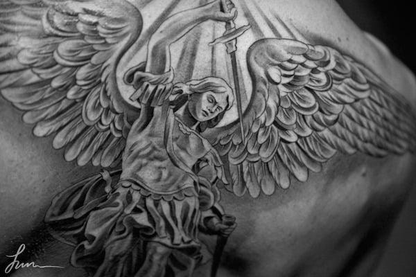 angel-tattoos-46