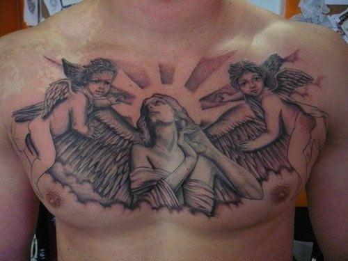 angel-tattoos-47