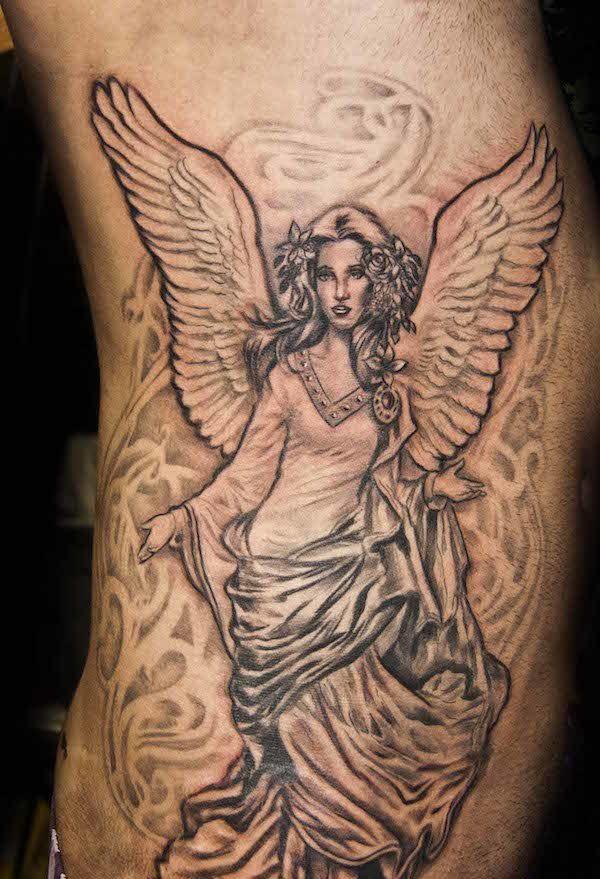 angel-tattoos-48