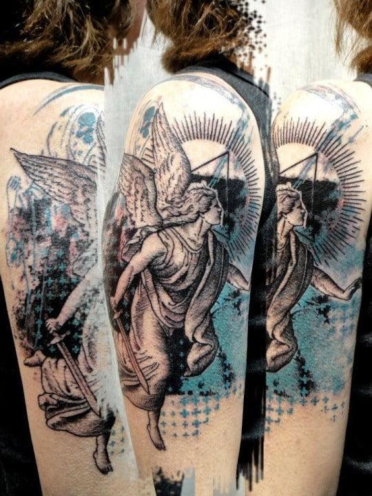 angel-tattoos-51