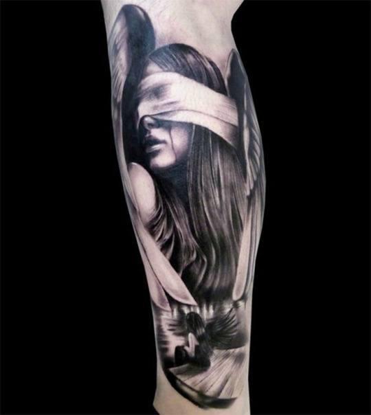 angel-tattoos-52
