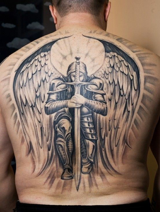 angel-tattoos-59