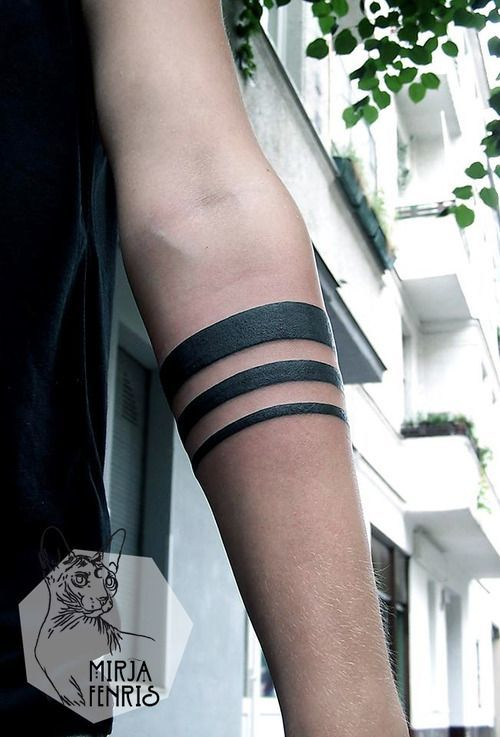 arm-tattoos-09